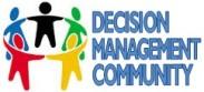 DecisionManagementCommunity