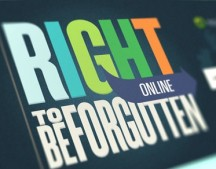 righttobeforgotten