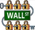 blockchain-wallstreet