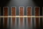 leadership-decisions