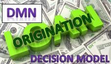 DMN-LoanOrigination