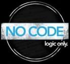 nocodelogiconly