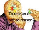 ReasonOrNot