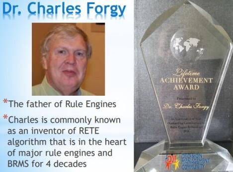 DC2018.Award