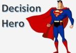 DecisionHero