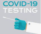 COVID19Testing